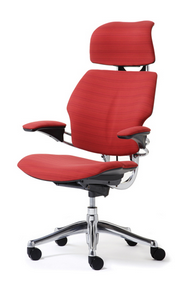 Humanscale Freedom Chair Office Furniture Mississauga