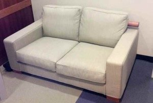 extra seating sofa