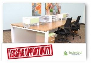 Leasing-Office-Furniture-Envirotech