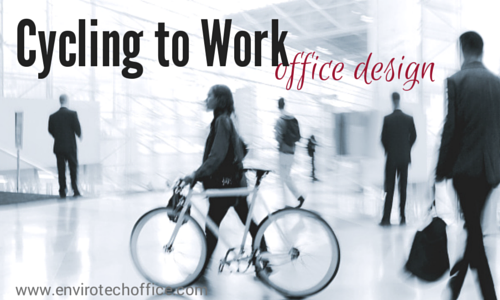 Cycling-Work-Office-Design-Envirotech