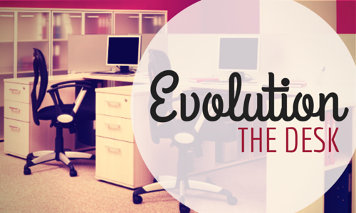 Evolution-of-Desk-Since-1981