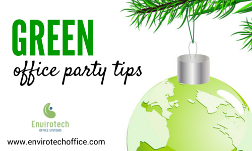Green-Office-Blog-Party-Tips