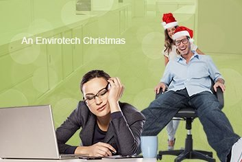 Office-party-Blog-image-Envirotech