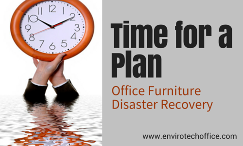 Office-Furniture-Disaster-Recovery-Envirotech-Blog