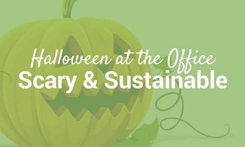 Halloween-Office-Scary-Sustainable-ENVOFF-Blog