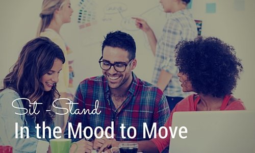 mood-to-move-sit-stand-envirotech-blog