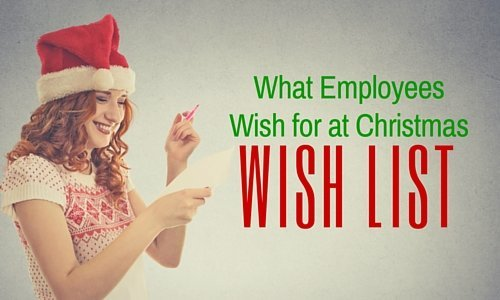 what-employees-wish-for-at-christmas-envirotech-blog-2015
