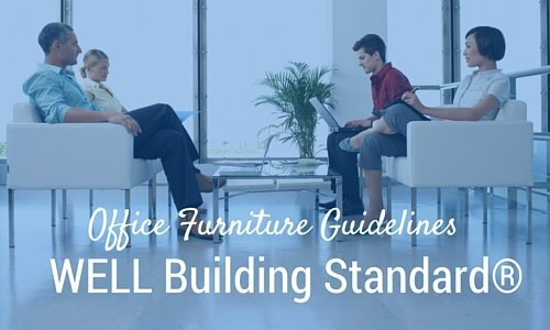 well-building-standard-office-furniture