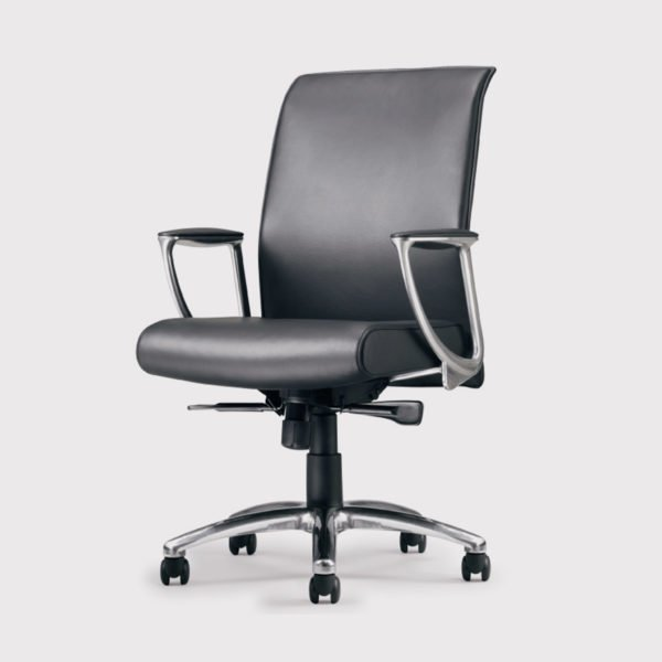 Allseating Instock Zip Conference