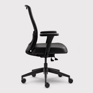 Allseating MO Task Chair
