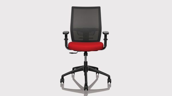 Lacasse Affinity Task Chair