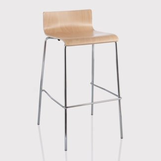 Lacasse Veinure Counter Stool