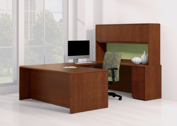 National Arrowood Mixit Private Office