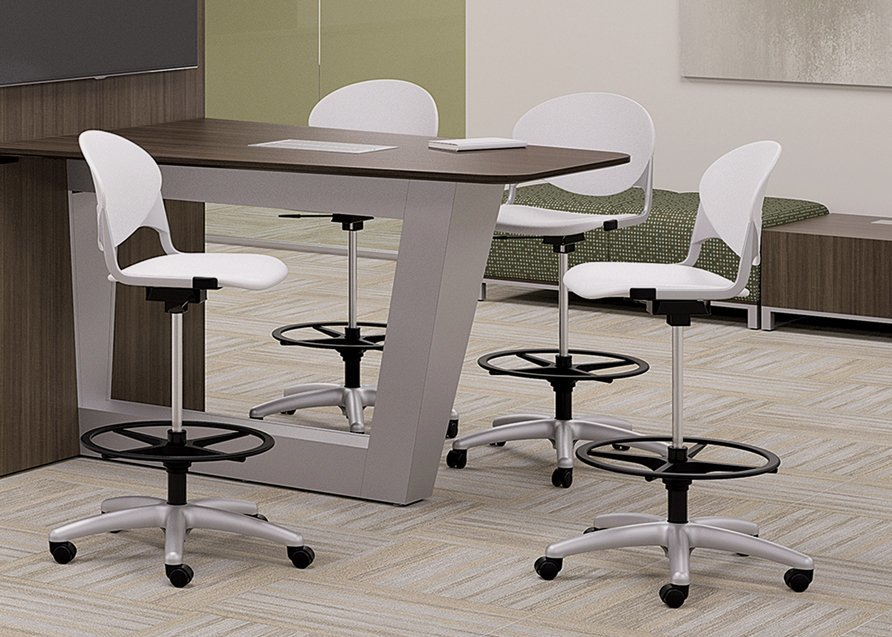 National Mio Media Table  Envirotech Office. Glass Top Dining Room Table. Desk Waterfall. Dry Erase Board Desk. Hidden Wall Desk. White Student Desk With Drawers. Paragon Gaming Desk. Nmsu Help Desk. Bell Desk Definition
