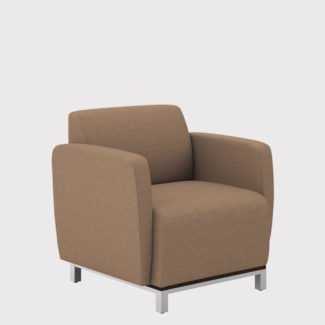 National Swift Arm Chair