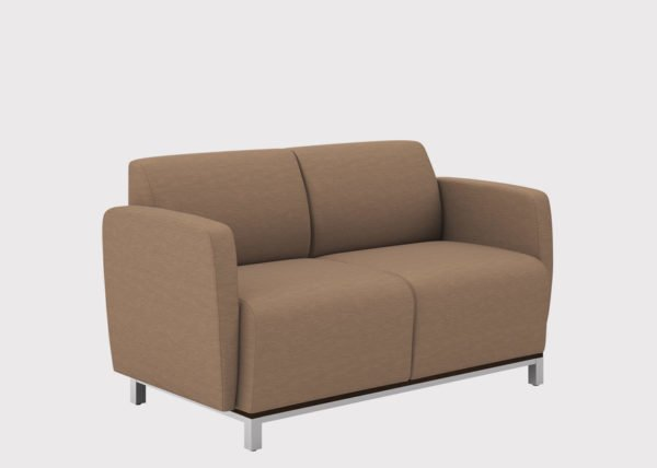 National Swift Love Seat