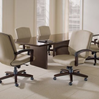National Universal Conference Table