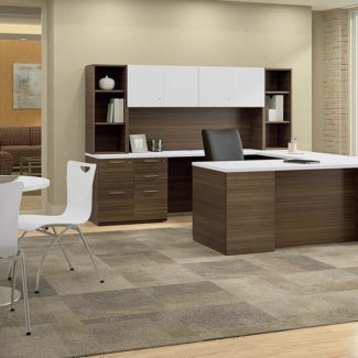 National WaveWorks Jewel Private Office
