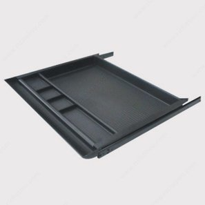 Richelieu Large Pencil Tray