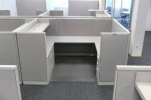 Steelcase-Avenir-Cubicles