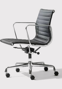 Metro-Midback-Conference-chair