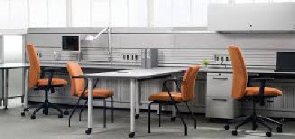 Knoll-Current-Cubicles