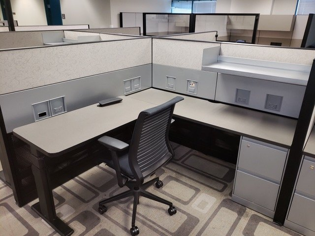 steelcase-answer-cubicles