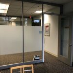 Inscape Office Furniture